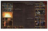 Resident Evil 4 Digital Archives (6)