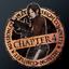 Resident Evil 6 award - Ada's Demise