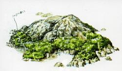 Rockfort Island Arwork2