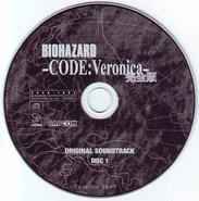 CVX OST Disc1