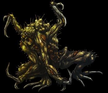 RE3:Nemesis