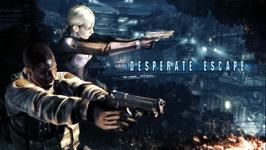 Descapere5