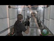 Game 2014-08-07 21-03-03-358