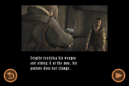 Mobile Edition file - Resident Evil 4 - page 7