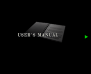 RECV Files - Users Manual 01