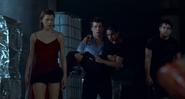 Resident-Evil-2002