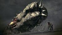 Resident Evil 5 Image 498