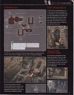 Resident Evil 6 Signature Series Guide - page 51