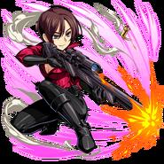 Ada Wong RE6 Clan Master7