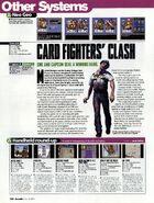 Arcade №18 Apr 2000 (4)
