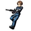 Leon RE2 Clan Master2