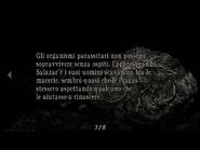 Promemluis2 p3