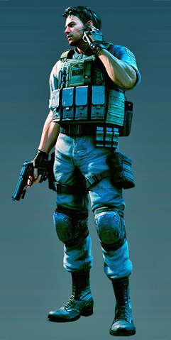 File:RE5GoldChris.png