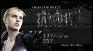Re5-Mercenaries-Jill-Battlesuit-select-screen