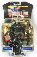 Resident-evil-2---toy-biz-capcom---tyrant---mr-x-p-image-369475-grande