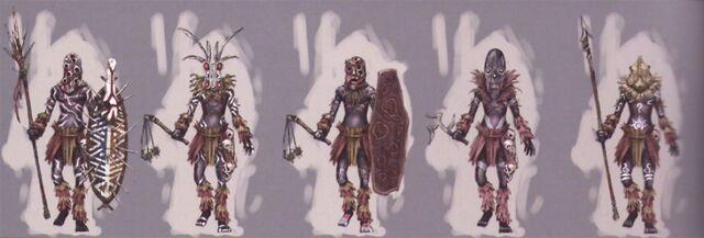 File:Resident evil 5 conceptart q6VLk.jpg