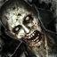 Zombie A RE.NET icon