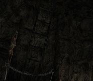Altar background 26