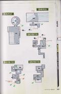 Biohazard 0 KAITAISHINSHO - page 223
