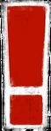 RERES symbol05