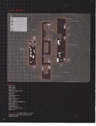 Resident Evil 6 Signature Series Guide - page 294