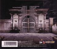 UC OST Box2