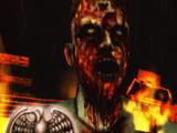 List of awards for Resident Evil CODE:Veronica X