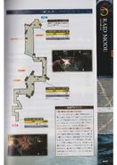 BIOHAZARD REVELATIONS 2 ULTIMANIA - page 359