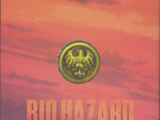BIO HAZARD The True Story Behind BIO HAZARD