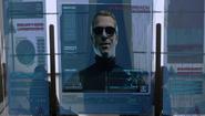RE5-R-Wesker