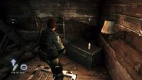 RE6 First Aid Spray location6