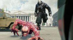 Resident.Evil.Damnation2 zpsd631f939