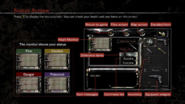 Resident Evil HD Remaster manual - Xbox One english, page6