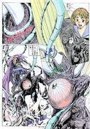 BIO HAZARD 2 VOL.14 - page 13