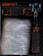 GamePro №134 Nov 1999 (6)