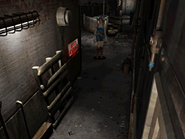 RE3 U Back Alley 4