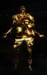 RERES Detonator Skin003png