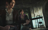 Resident-evil-revelations-2-by-det-the-bodyguard