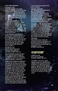 Resident Evil 6 Online Manual Xbox 360 11