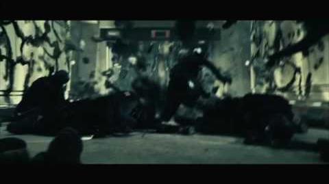 Resident Evil Ultratumba - Trailer 2 en español