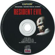 1 OSR EU Disc