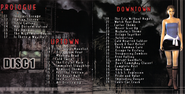 3 OST US Booklet2