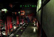B5F cargo room (16)