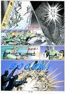 BIO HAZARD 2 VOL.12 - page 30