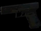 Handgun GL