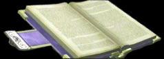 Libro de la maldición