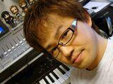 Masami Ueda