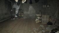 Pantry-MainHouse1F-RE7