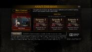 RE Rev 2 manual - Xbox 360 english, page2