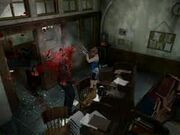 Re3 critical hit
